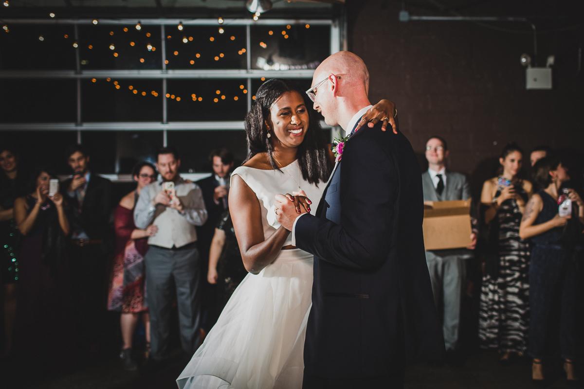 t.b.d-brooklyn-bar-mccarren-park-ceremony-laid-back-documentary-wedding-photographer-mia-chad-88.jpg