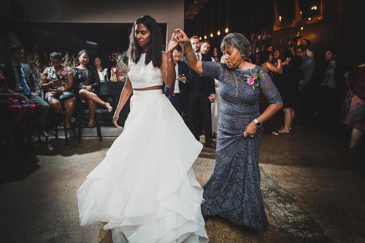 t.b.d-brooklyn-bar-mccarren-park-ceremony-laid-back-documentary-wedding-photographer-mia-chad-89.jpg