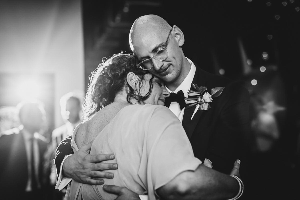 t.b.d-brooklyn-bar-mccarren-park-ceremony-laid-back-documentary-wedding-photographer-mia-chad-91.jpg