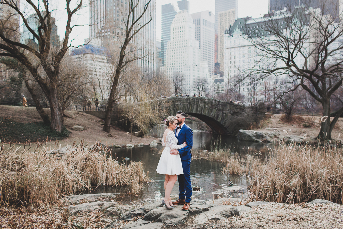 Central-Park-Brooklyn-Bridge-New-York-City-Hall-Documentary-Elopement-Photography-2.jpg