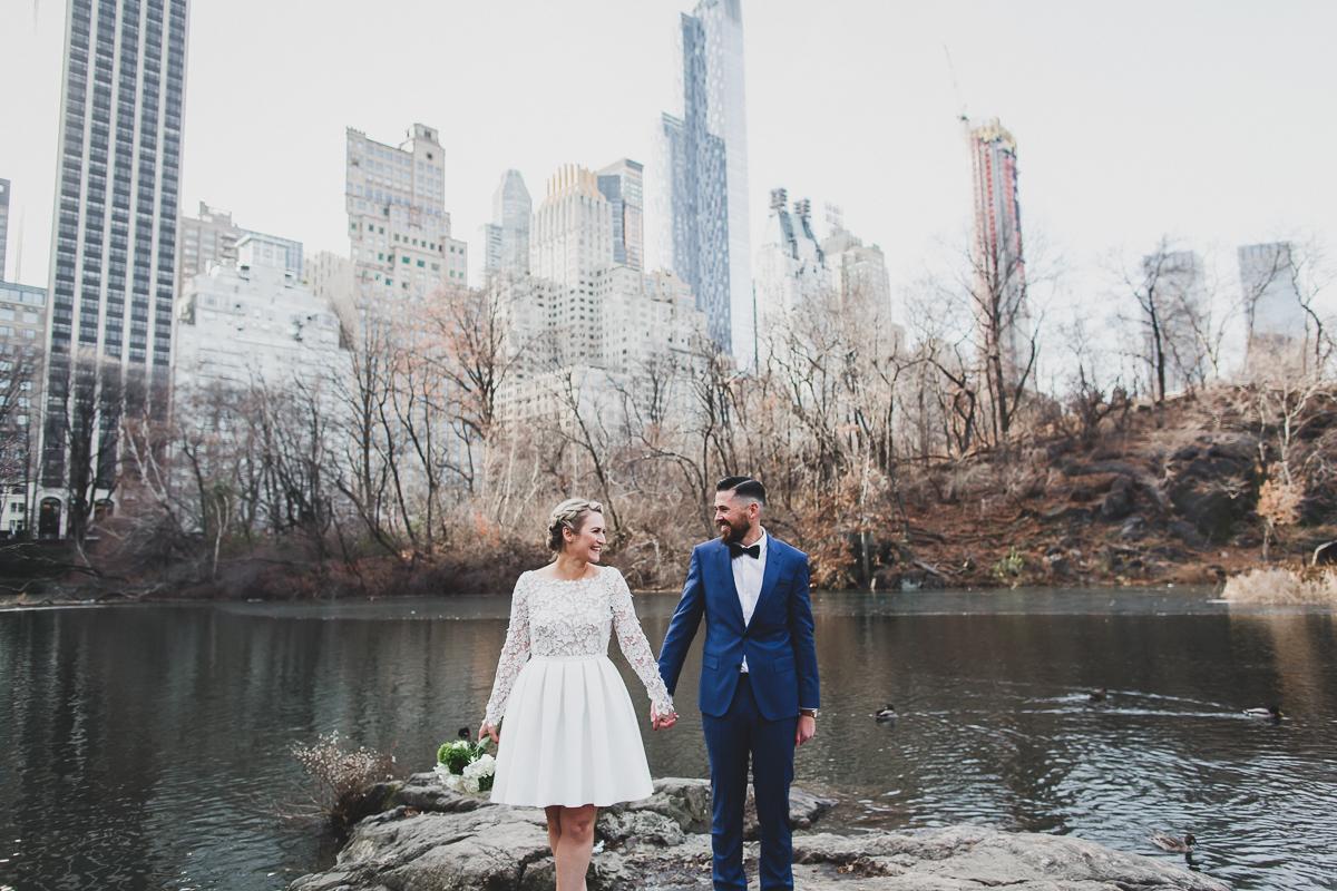 Central-Park-Brooklyn-Bridge-New-York-City-Hall-Documentary-Elopement-Photography-5.jpg