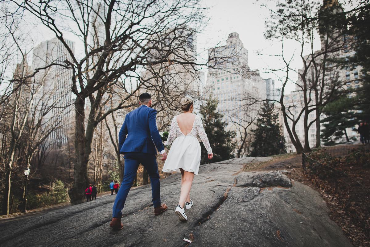 Central-Park-Brooklyn-Bridge-New-York-City-Hall-Documentary-Elopement-Photography-7.jpg