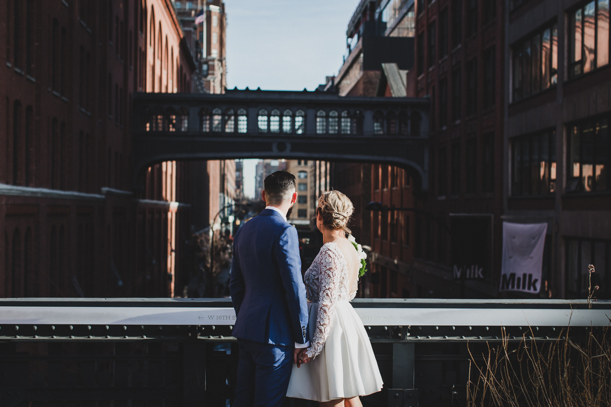 Central-Park-Brooklyn-Bridge-New-York-City-Hall-Documentary-Elopement-Photography-15.jpg