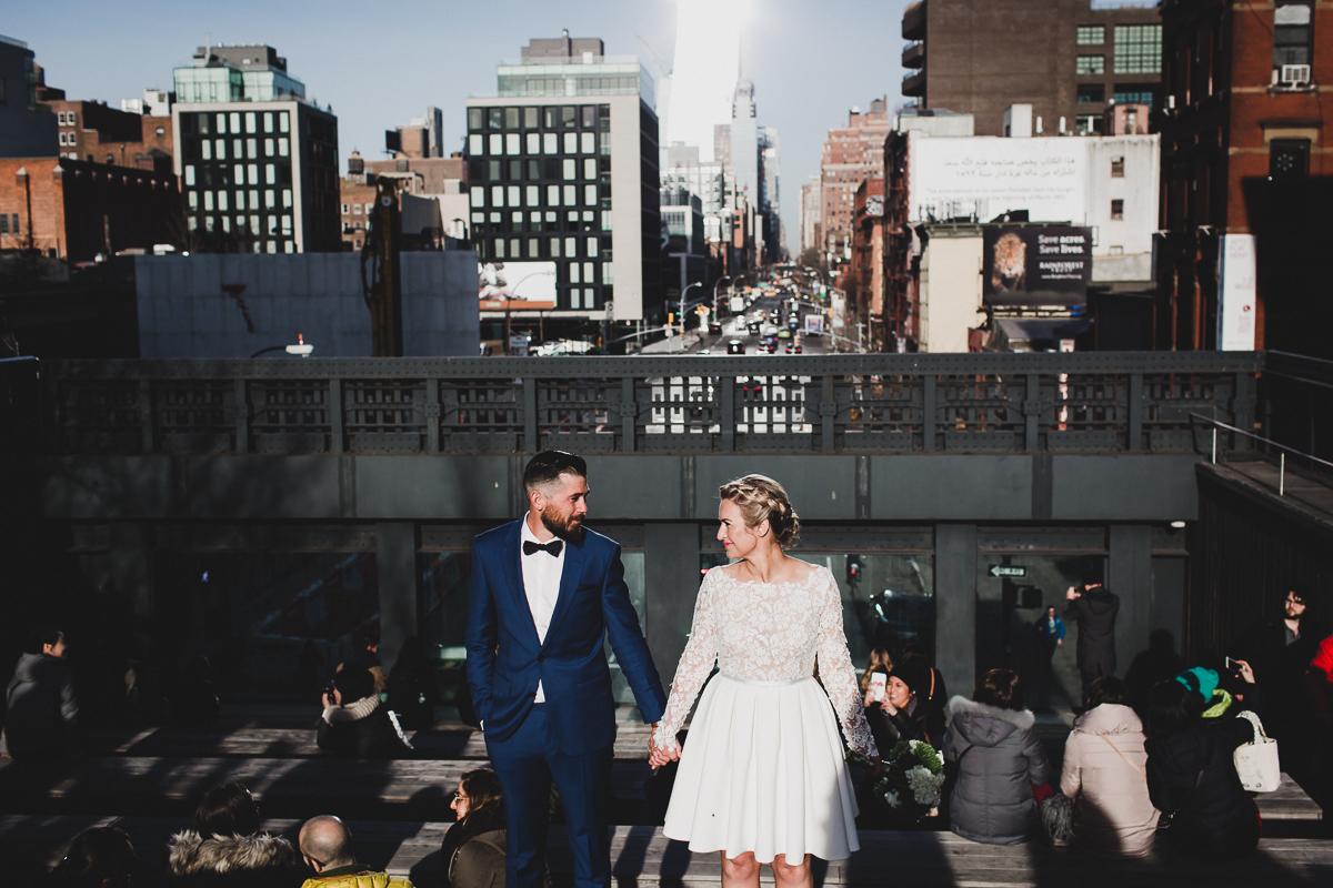 Central-Park-Brooklyn-Bridge-New-York-City-Hall-Documentary-Elopement-Photography-18.jpg