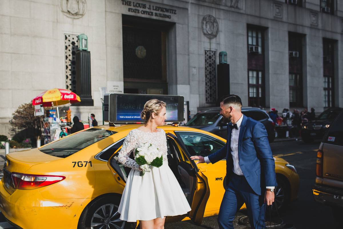 Central-Park-Brooklyn-Bridge-New-York-City-Hall-Documentary-Elopement-Photography-23.jpg