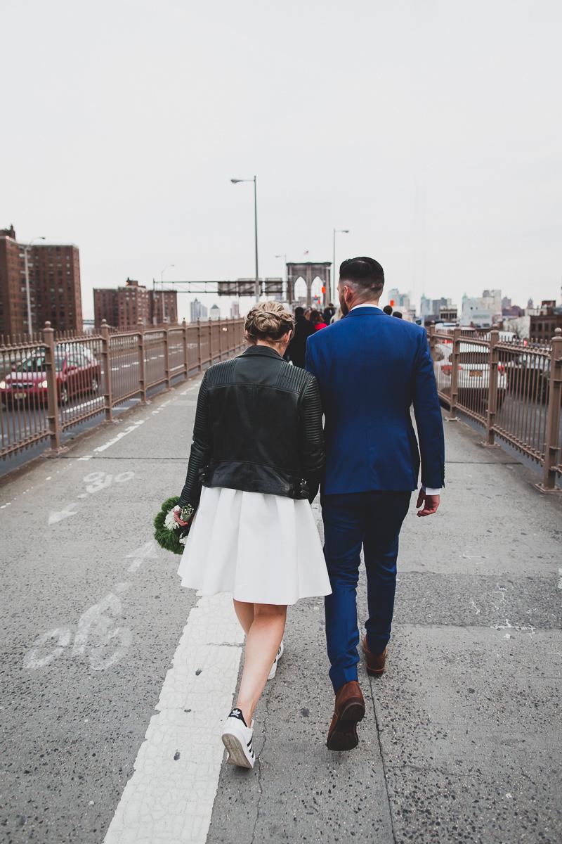 Central-Park-Brooklyn-Bridge-New-York-City-Hall-Documentary-Elopement-Photography-44.jpg