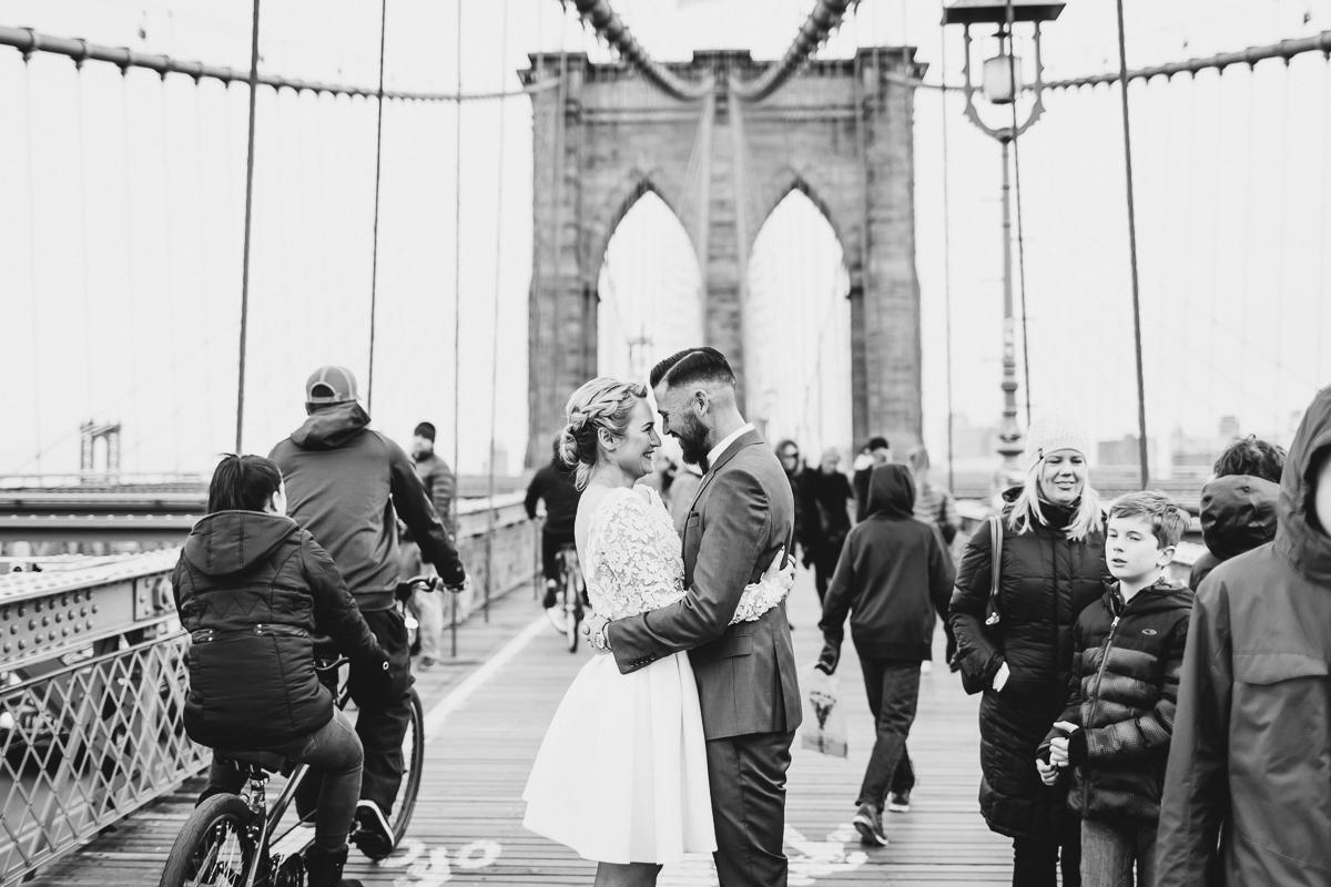 Central-Park-Brooklyn-Bridge-New-York-City-Hall-Documentary-Elopement-Photography-47.jpg