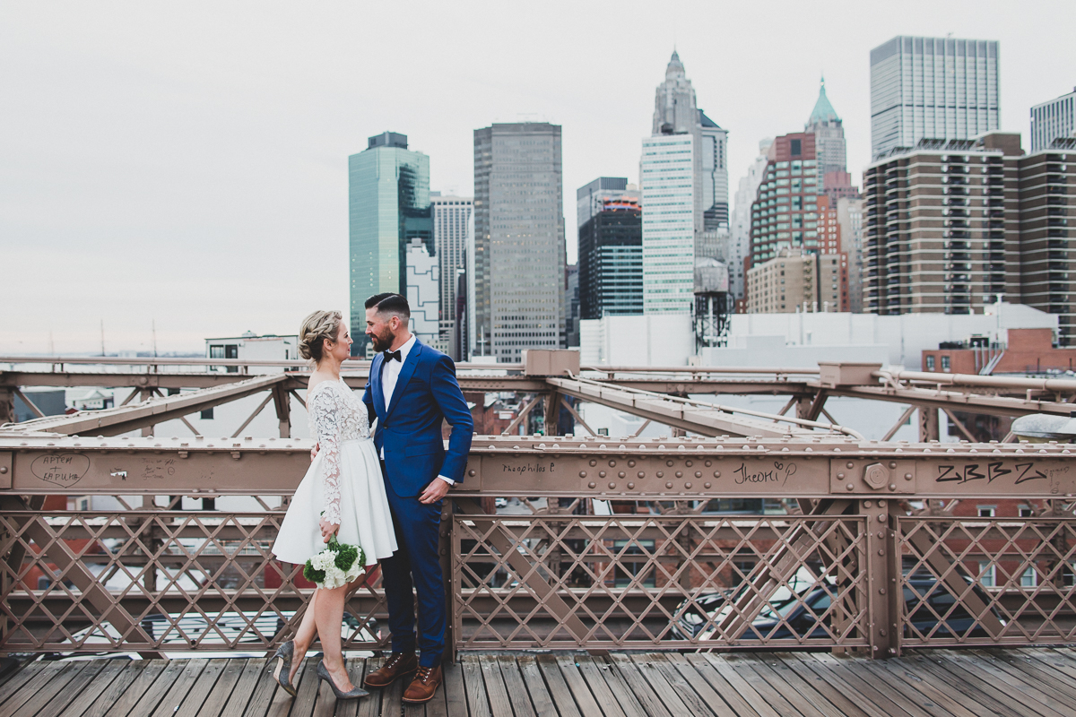 Central-Park-Brooklyn-Bridge-New-York-City-Hall-Documentary-Elopement-Photography-46.jpg