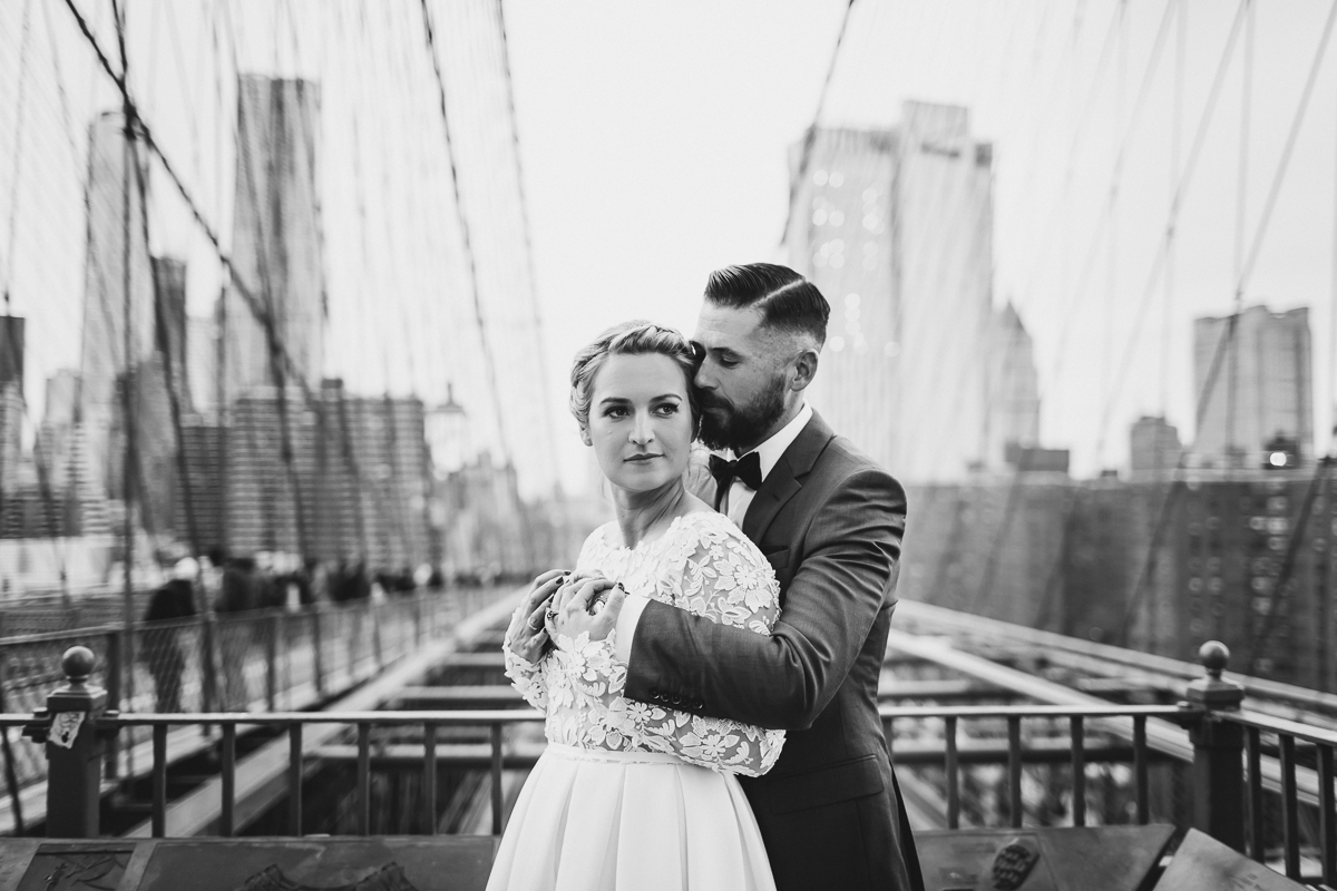 Central-Park-Brooklyn-Bridge-New-York-City-Hall-Documentary-Elopement-Photography-48.jpg