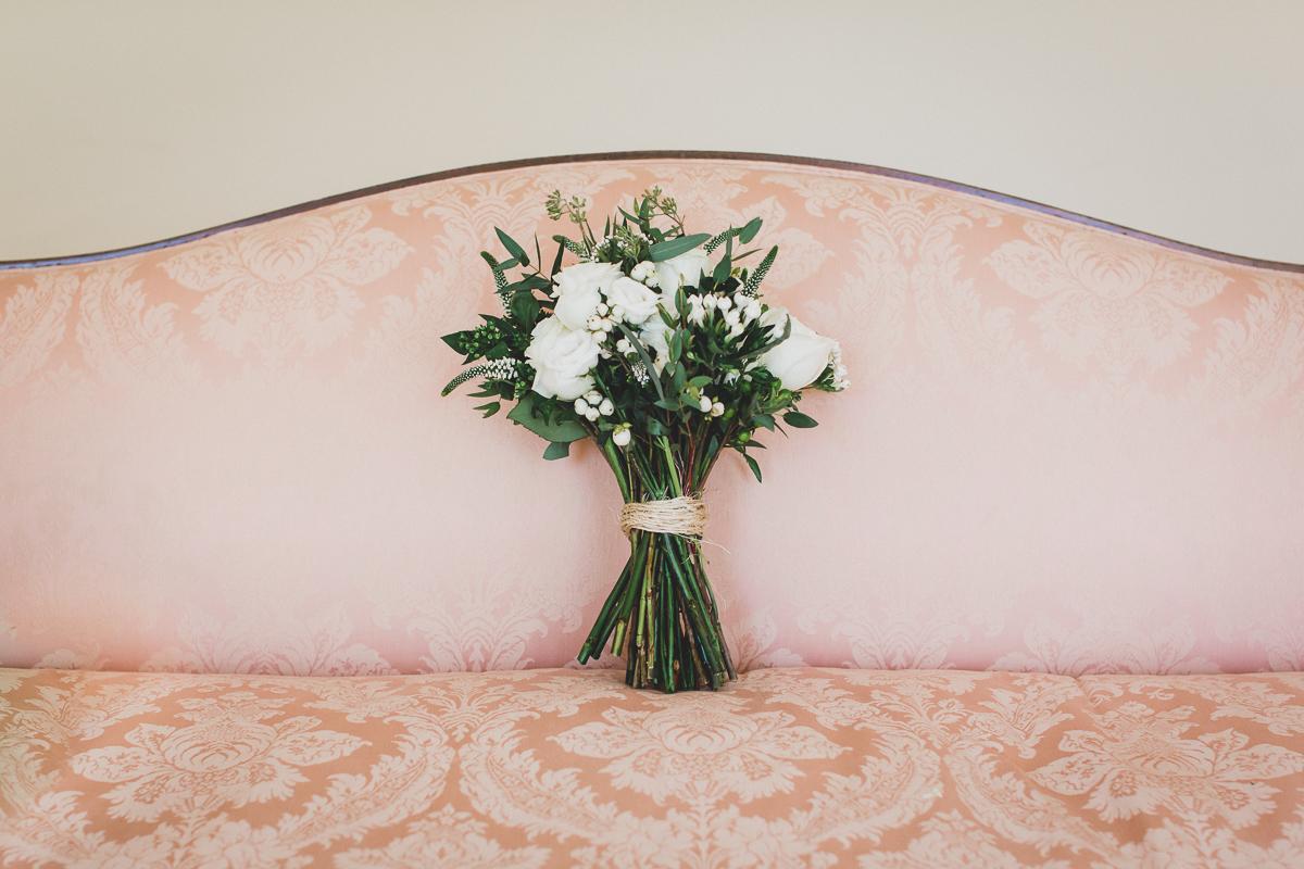 Brecknock-Hall-Greenport-Long-Island-Documentary-Wedding-Photographer-Elvira-Kalviste-8.jpg