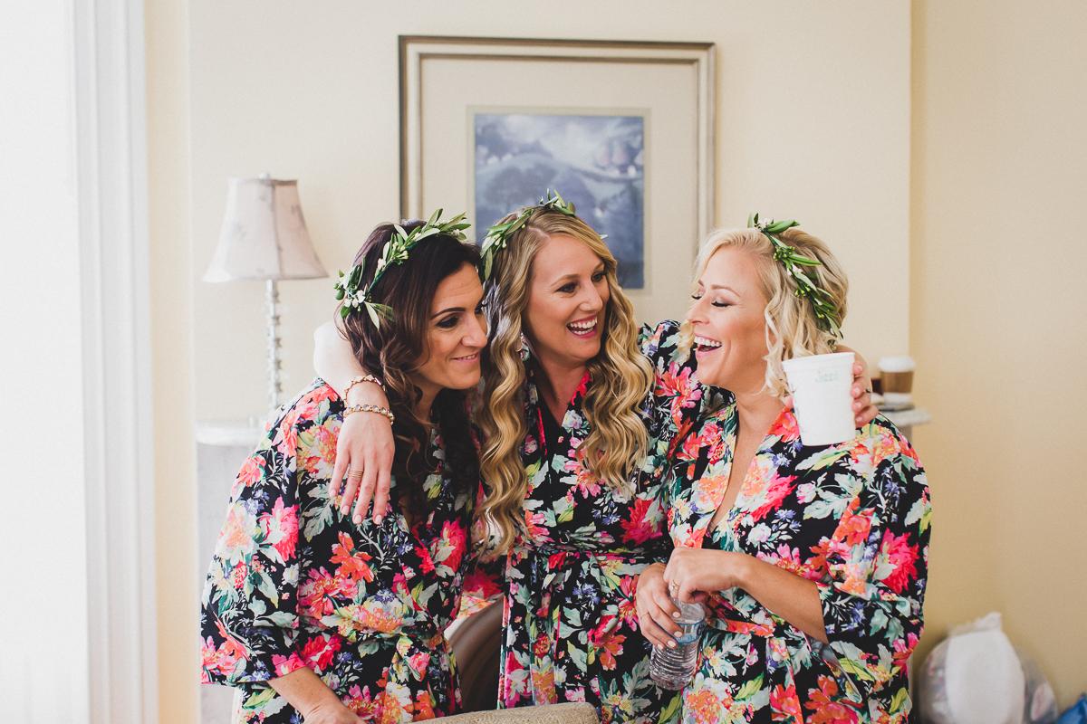 Brecknock-Hall-Greenport-Long-Island-Documentary-Wedding-Photographer-Elvira-Kalviste-9.jpg