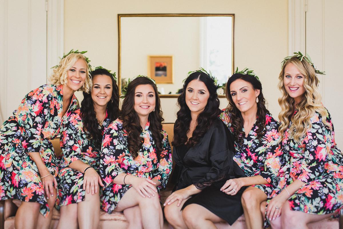 Brecknock-Hall-Greenport-Long-Island-Documentary-Wedding-Photographer-Elvira-Kalviste-10.jpg