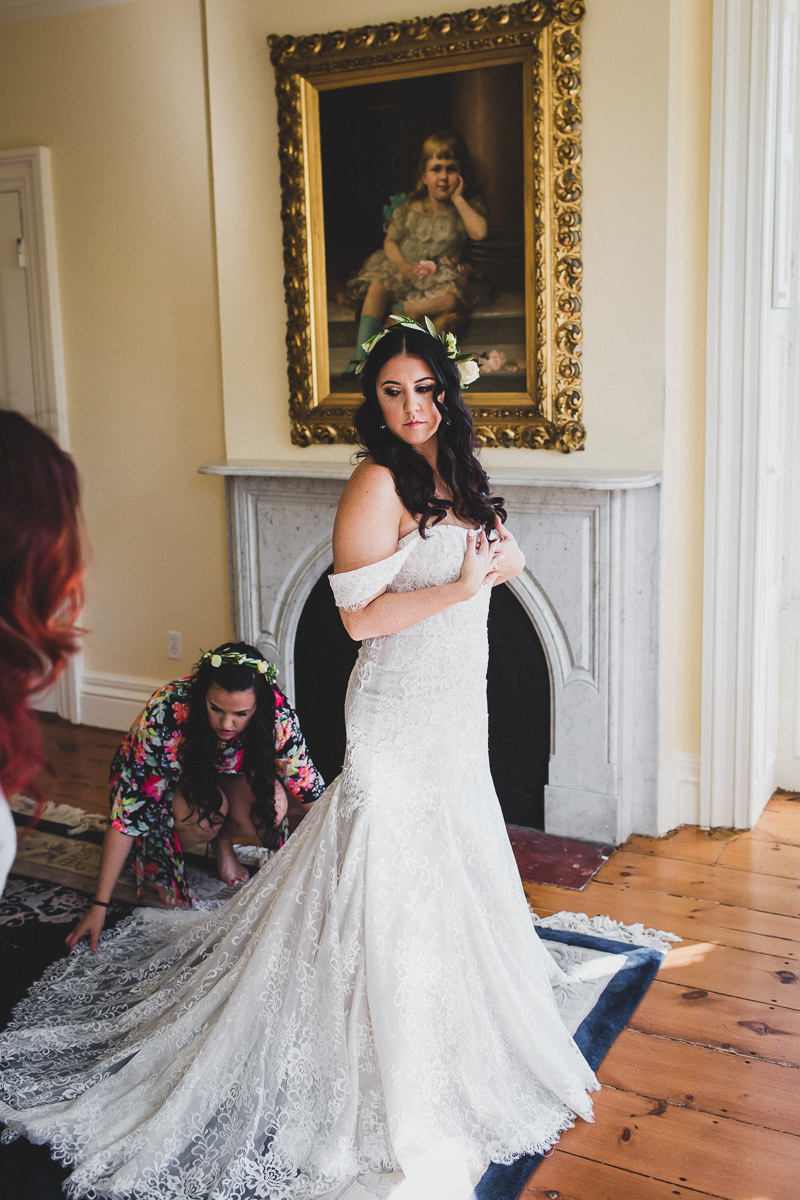 Brecknock-Hall-Greenport-Long-Island-Documentary-Wedding-Photographer-Elvira-Kalviste-13.jpg