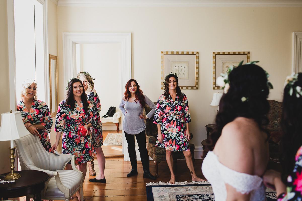 Brecknock-Hall-Greenport-Long-Island-Documentary-Wedding-Photographer-Elvira-Kalviste-14.jpg