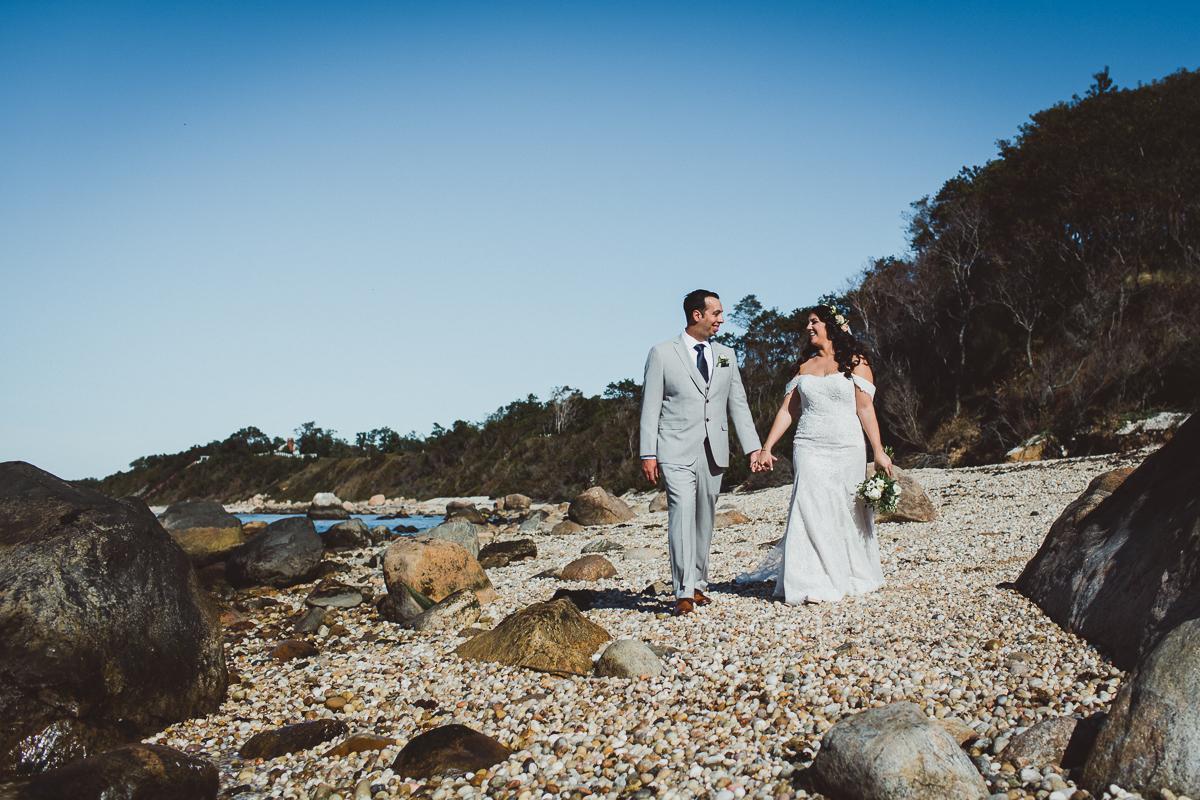 Brecknock-Hall-Greenport-Long-Island-Documentary-Wedding-Photographer-Elvira-Kalviste-21.jpg