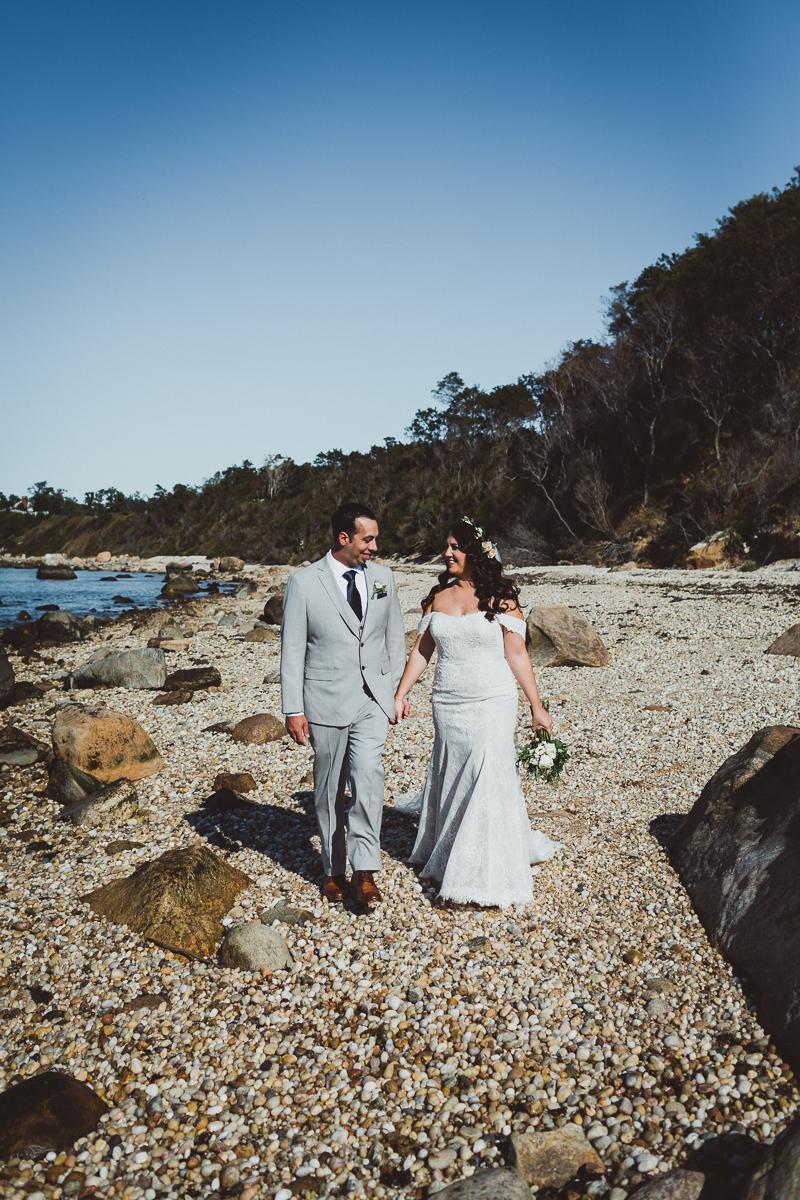 Brecknock-Hall-Greenport-Long-Island-Documentary-Wedding-Photographer-Elvira-Kalviste-22.jpg