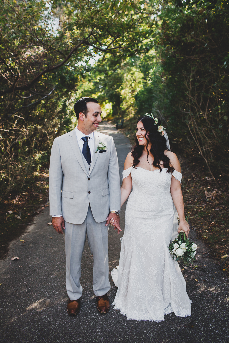 Brecknock-Hall-Greenport-Long-Island-Documentary-Wedding-Photographer-Elvira-Kalviste-26.jpg