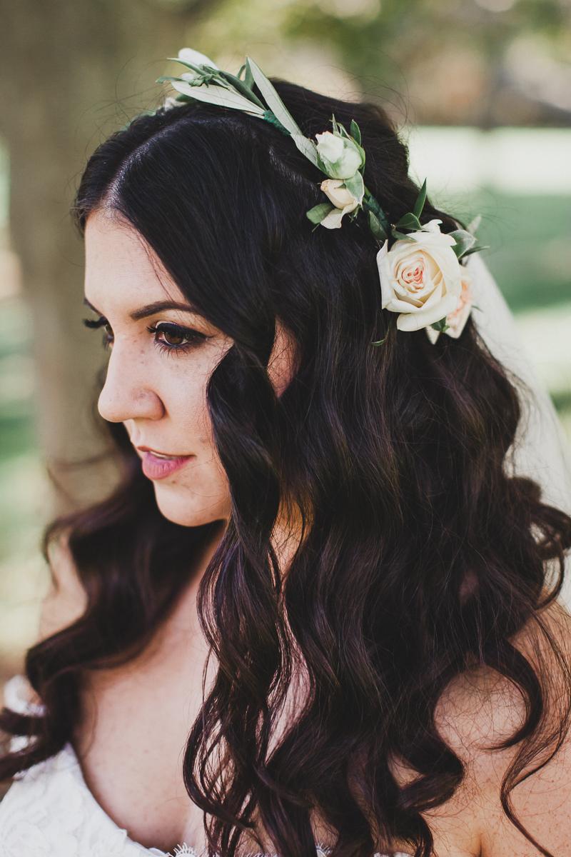Brecknock-Hall-Greenport-Long-Island-Documentary-Wedding-Photographer-Elvira-Kalviste-29.jpg