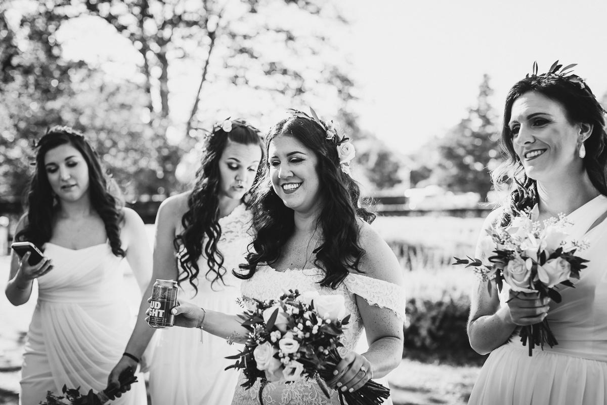 Brecknock-Hall-Greenport-Long-Island-Documentary-Wedding-Photographer-Elvira-Kalviste-34.jpg