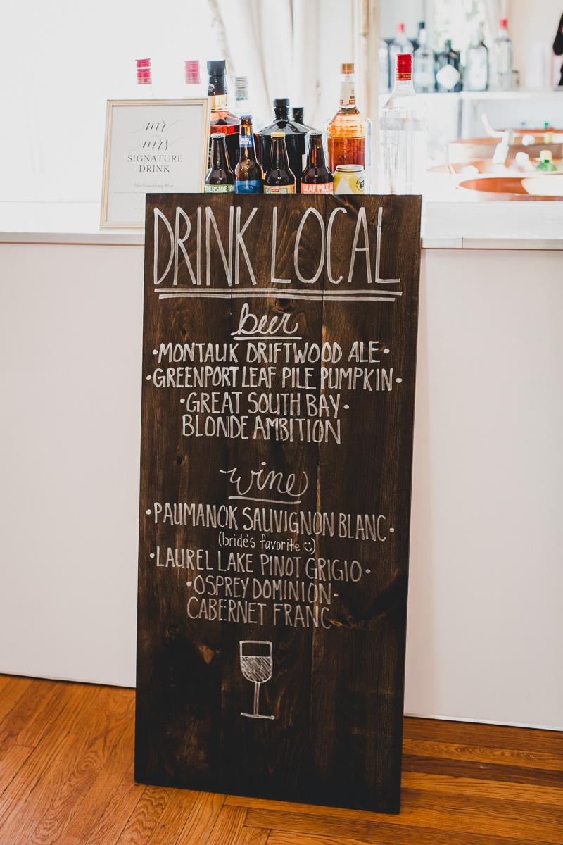 Brecknock-Hall-Greenport-Long-Island-Documentary-Wedding-Photographer-Elvira-Kalviste-37.jpg