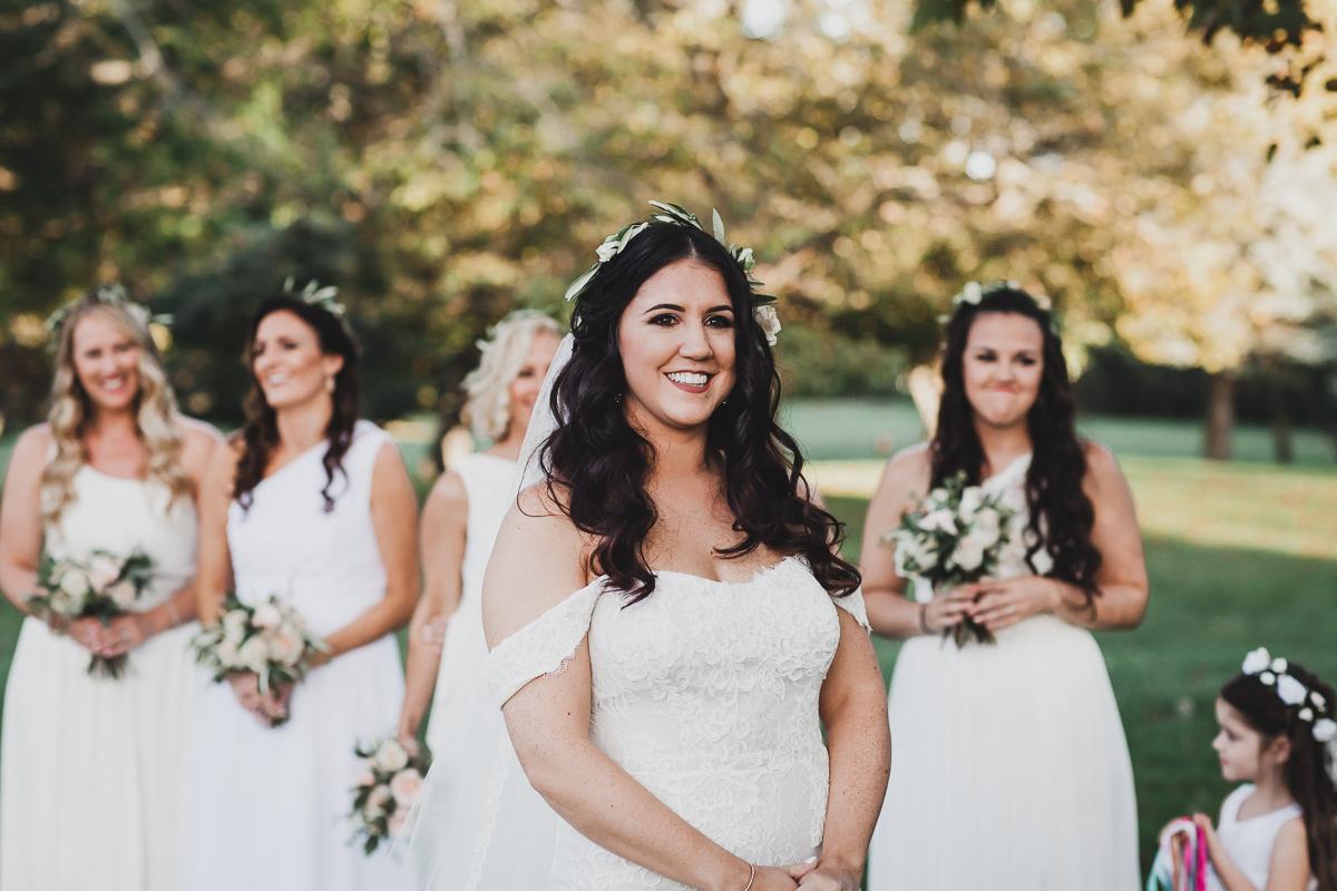 Brecknock-Hall-Greenport-Long-Island-Documentary-Wedding-Photographer-Elvira-Kalviste-48.jpg