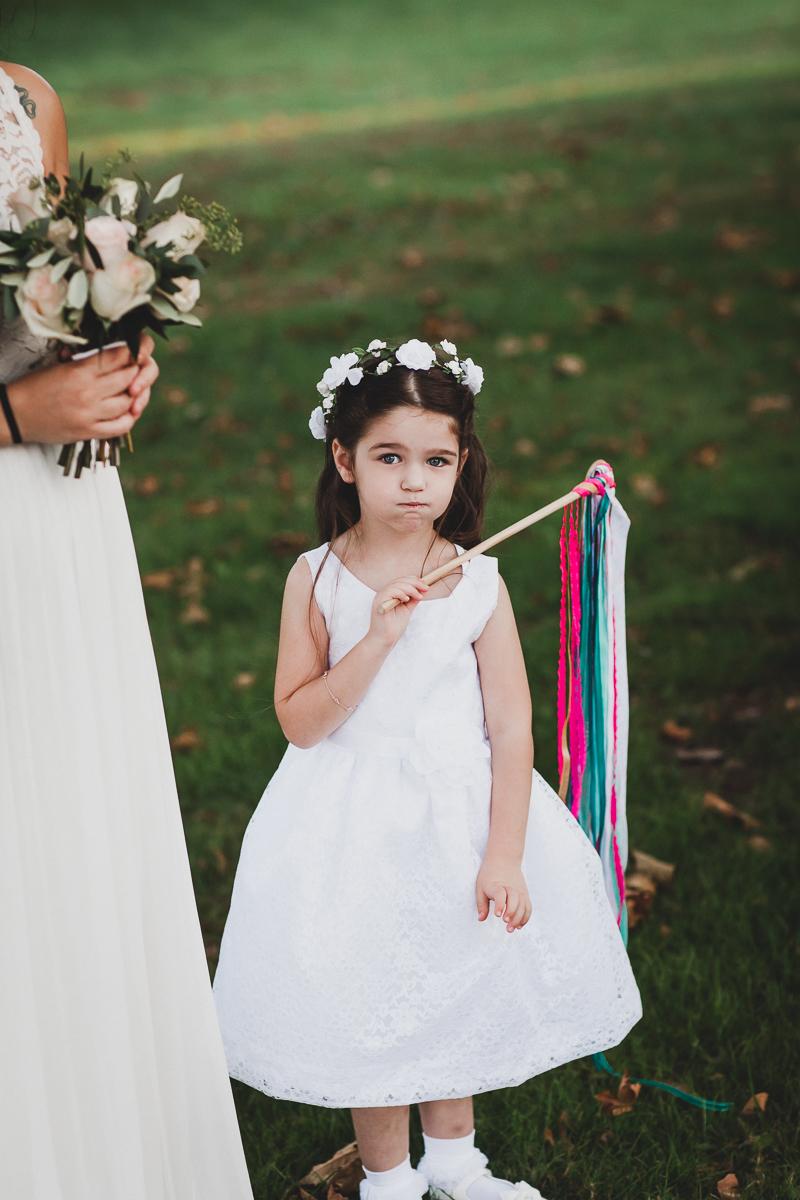 Brecknock-Hall-Greenport-Long-Island-Documentary-Wedding-Photographer-Elvira-Kalviste-51.jpg