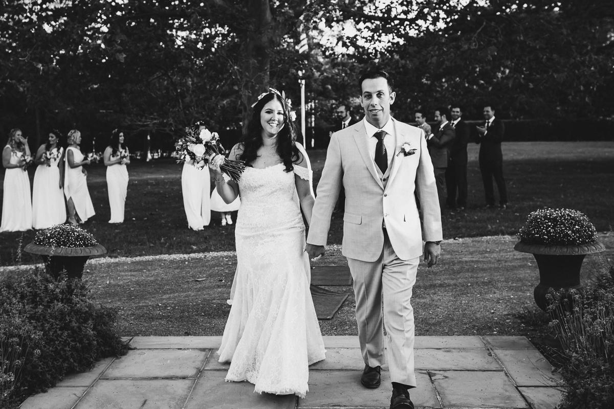 Brecknock-Hall-Greenport-Long-Island-Documentary-Wedding-Photographer-Elvira-Kalviste-54.jpg