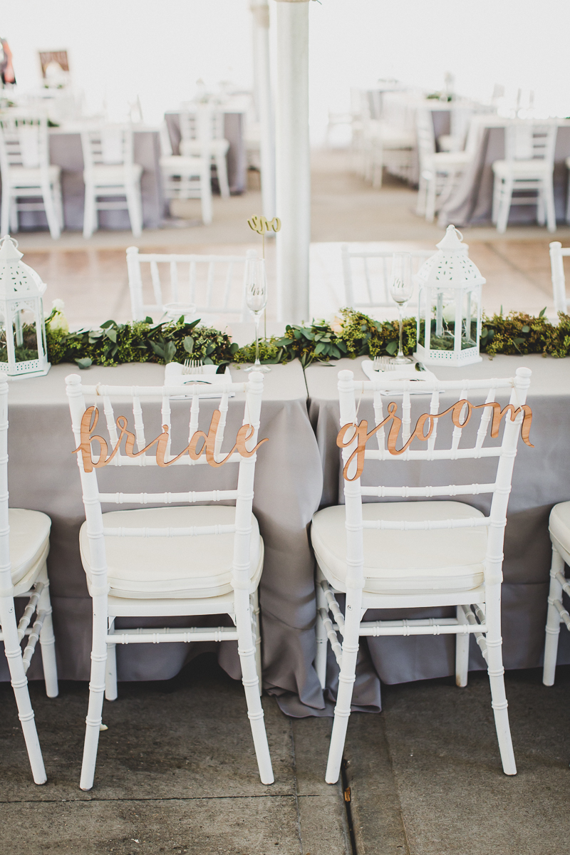 Brecknock-Hall-Greenport-Long-Island-Documentary-Wedding-Photographer-Elvira-Kalviste-58.jpg