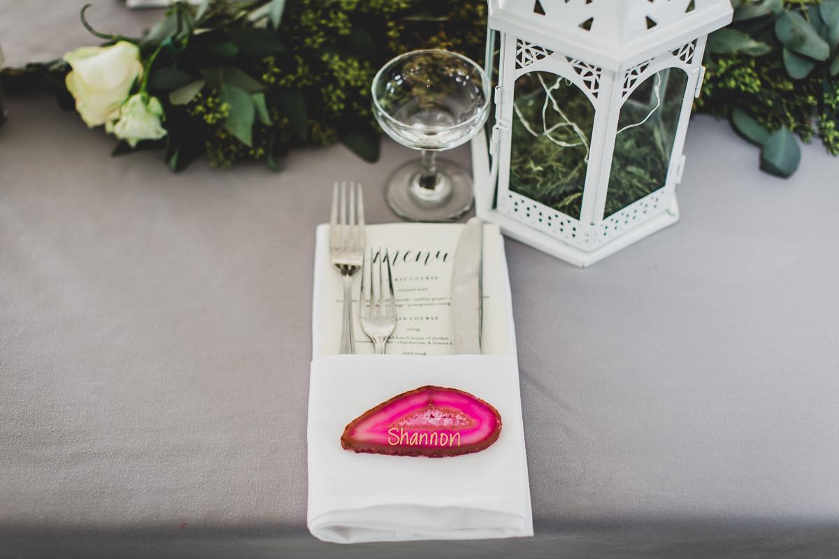 Brecknock-Hall-Greenport-Long-Island-Documentary-Wedding-Photographer-Elvira-Kalviste-59.jpg