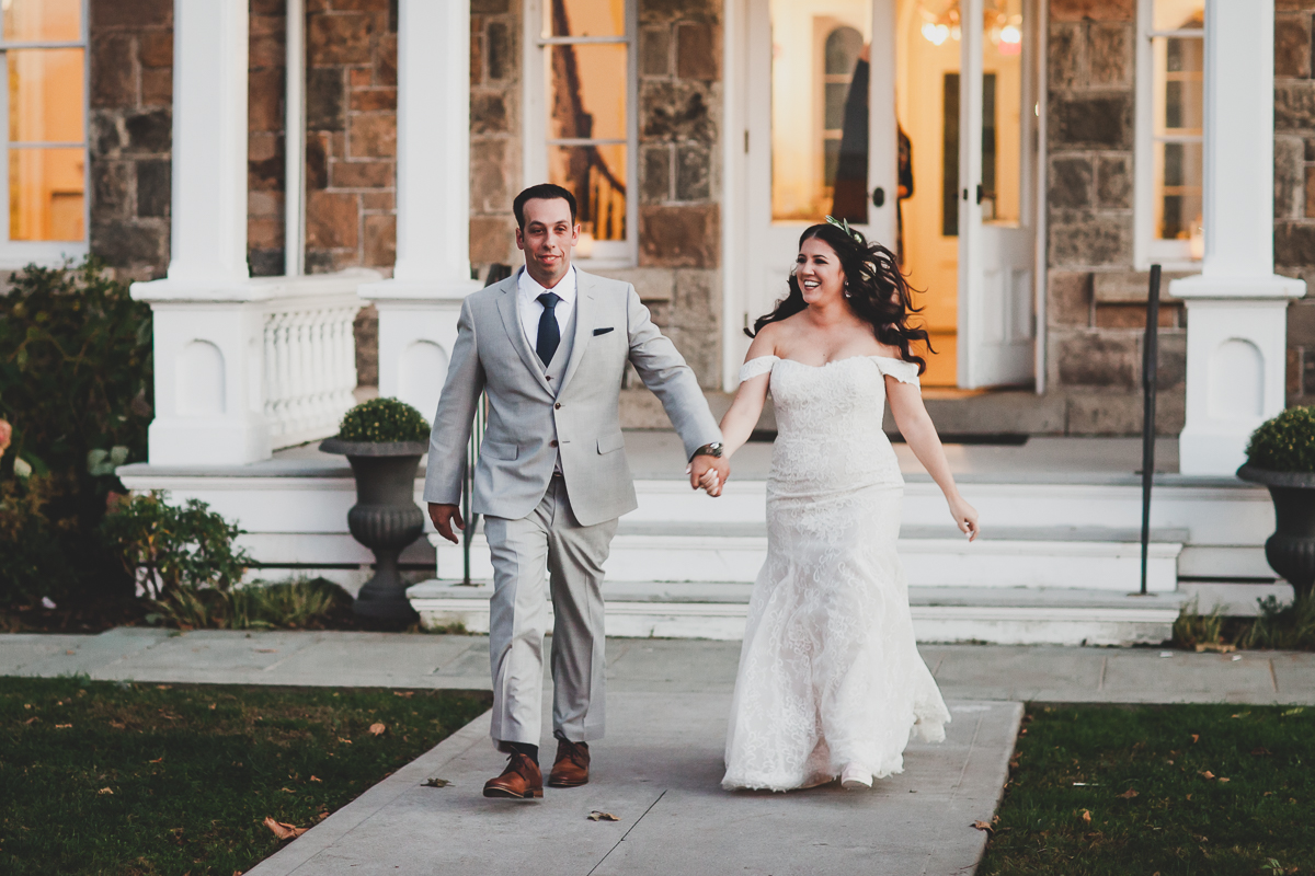 Brecknock-Hall-Greenport-Long-Island-Documentary-Wedding-Photographer-Elvira-Kalviste-63.jpg