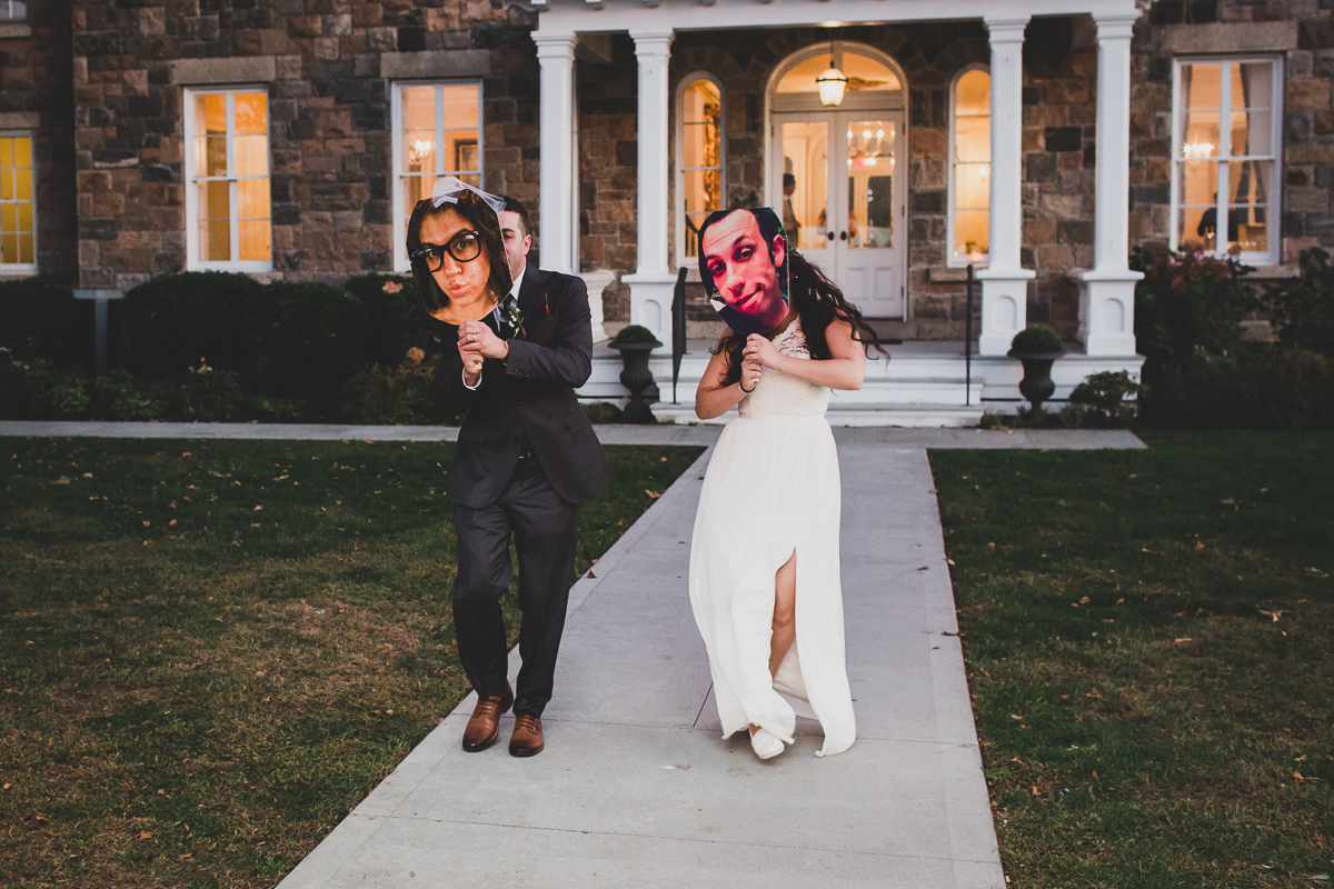 Brecknock-Hall-Greenport-Long-Island-Documentary-Wedding-Photographer-Elvira-Kalviste-62.jpg