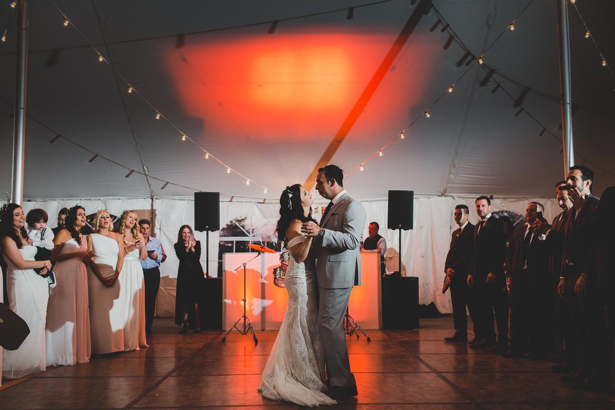 Brecknock-Hall-Greenport-Long-Island-Documentary-Wedding-Photographer-Elvira-Kalviste-65.jpg