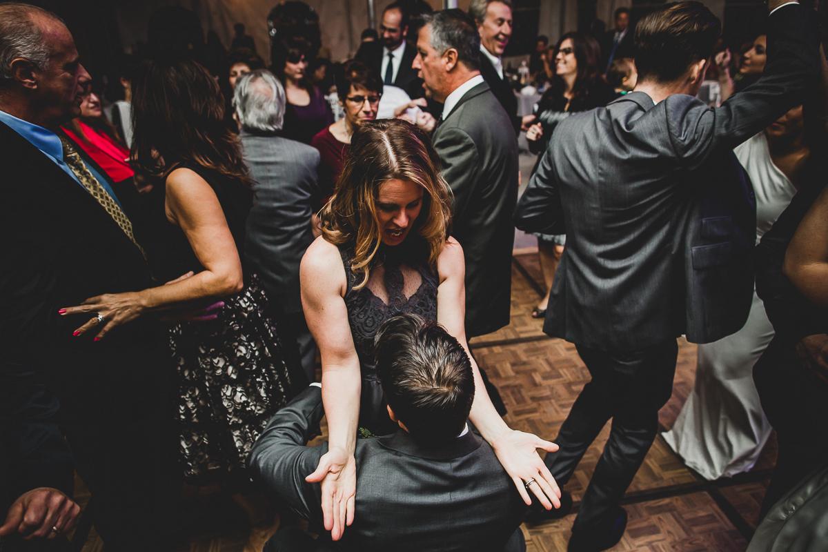 Brecknock-Hall-Greenport-Long-Island-Documentary-Wedding-Photographer-Elvira-Kalviste-74.jpg