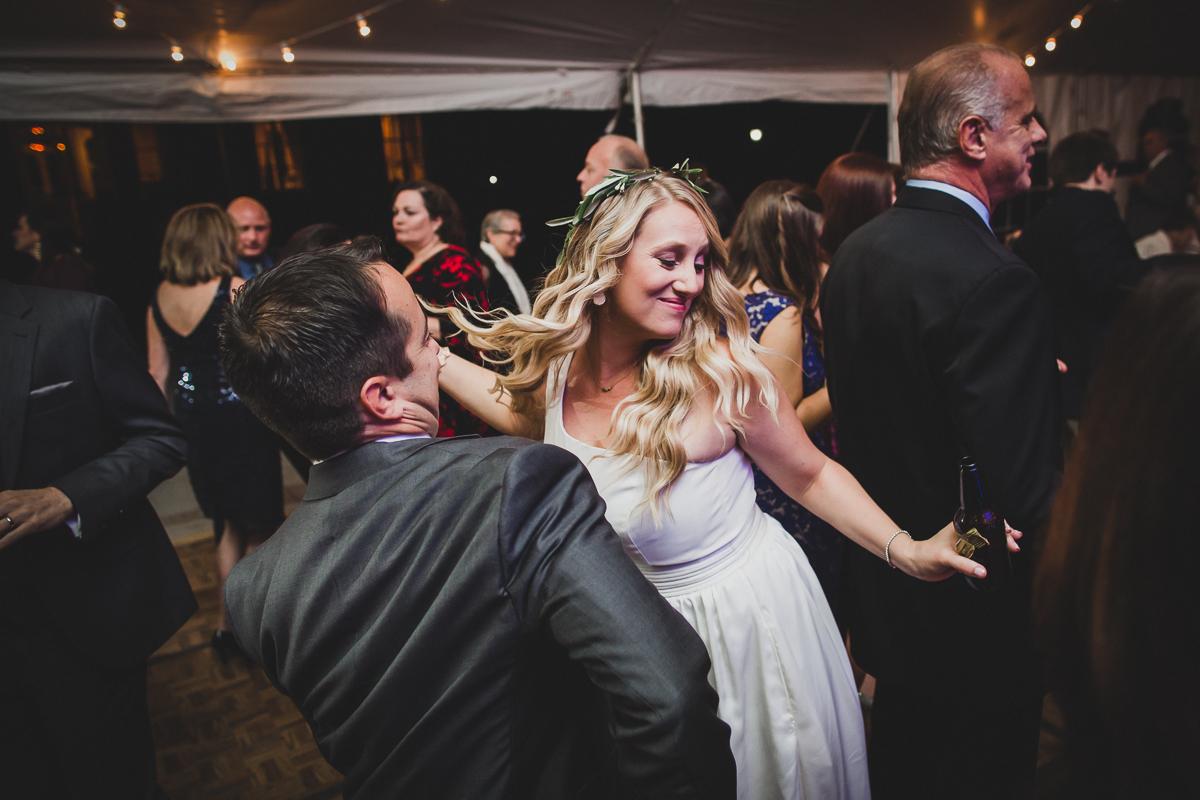 Brecknock-Hall-Greenport-Long-Island-Documentary-Wedding-Photographer-Elvira-Kalviste-75.jpg