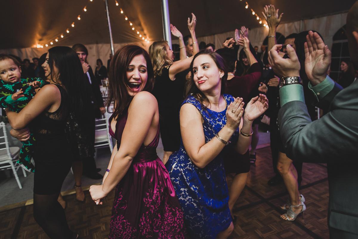 Brecknock-Hall-Greenport-Long-Island-Documentary-Wedding-Photographer-Elvira-Kalviste-76.jpg