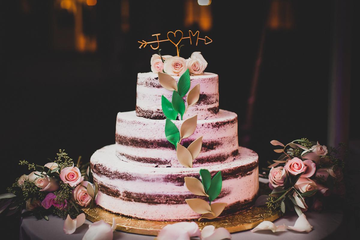 Brecknock-Hall-Greenport-Long-Island-Documentary-Wedding-Photographer-Elvira-Kalviste-78.jpg