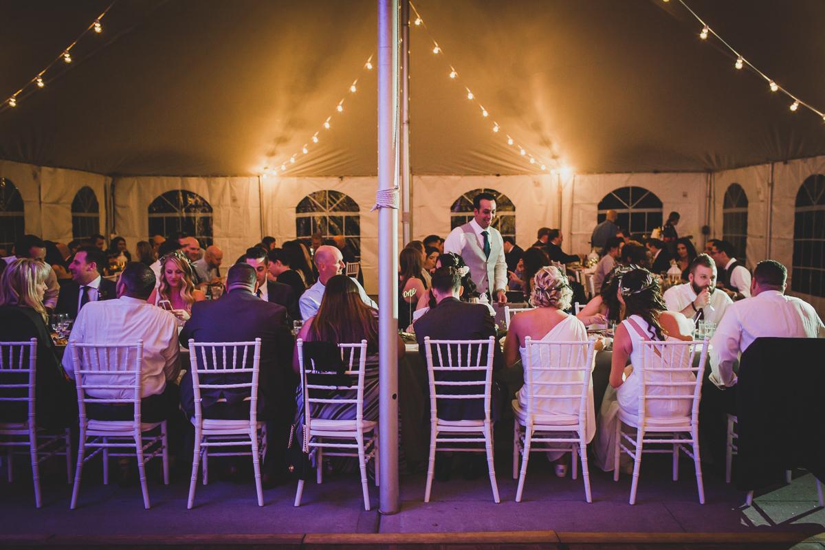 Brecknock-Hall-Greenport-Long-Island-Documentary-Wedding-Photographer-Elvira-Kalviste-77.jpg