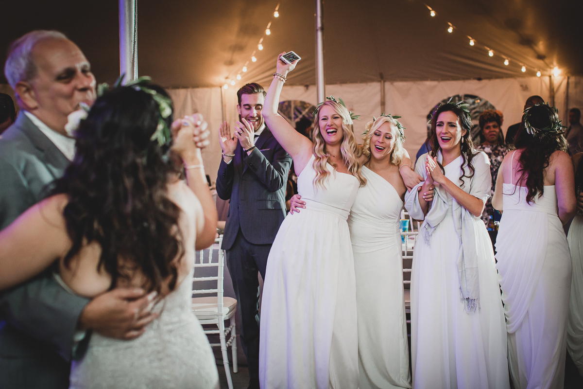 Brecknock-Hall-Greenport-Long-Island-Documentary-Wedding-Photographer-Elvira-Kalviste-81.jpg
