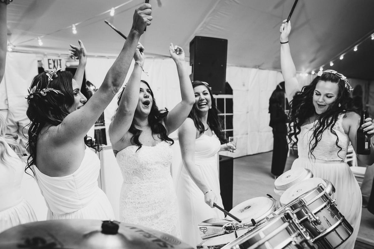 Brecknock-Hall-Greenport-Long-Island-Documentary-Wedding-Photographer-Elvira-Kalviste-83.jpg