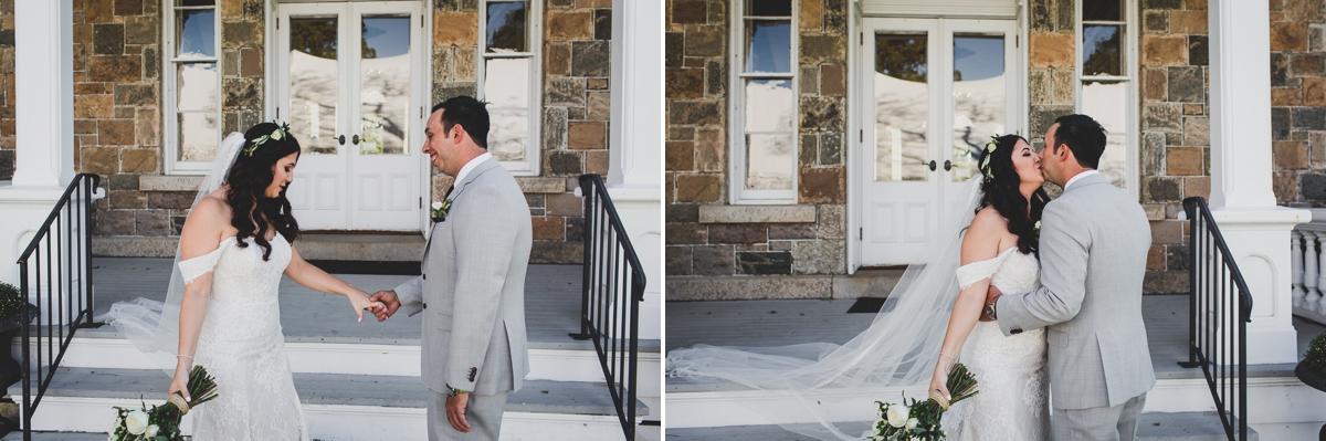 Brecknock-Hall-Greenport-Long-Island-Documentary-Wedding-Photographer-Elvira-Kalviste-85.jpg