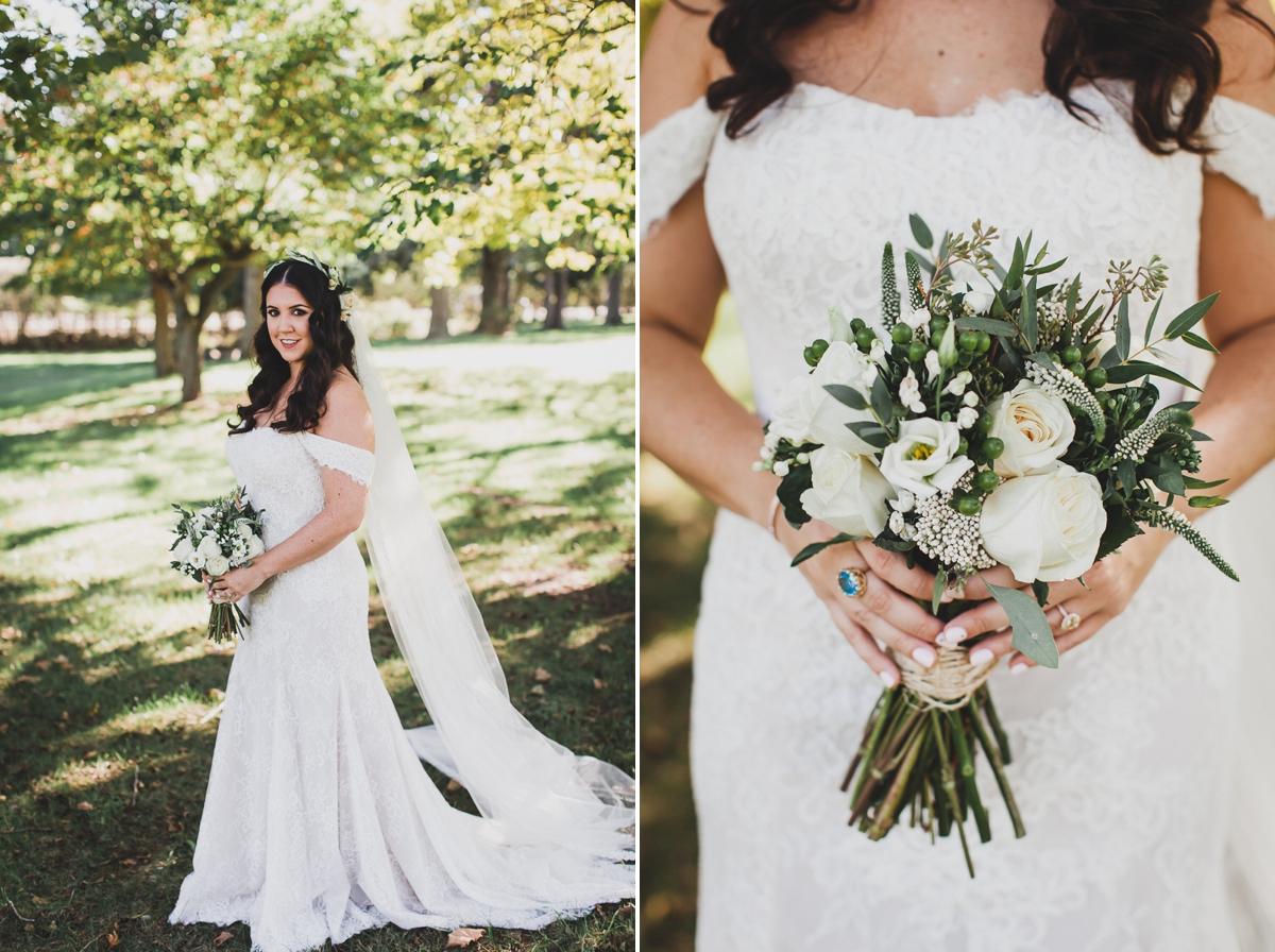 Brecknock-Hall-Greenport-Long-Island-Documentary-Wedding-Photographer-Elvira-Kalviste-87.jpg