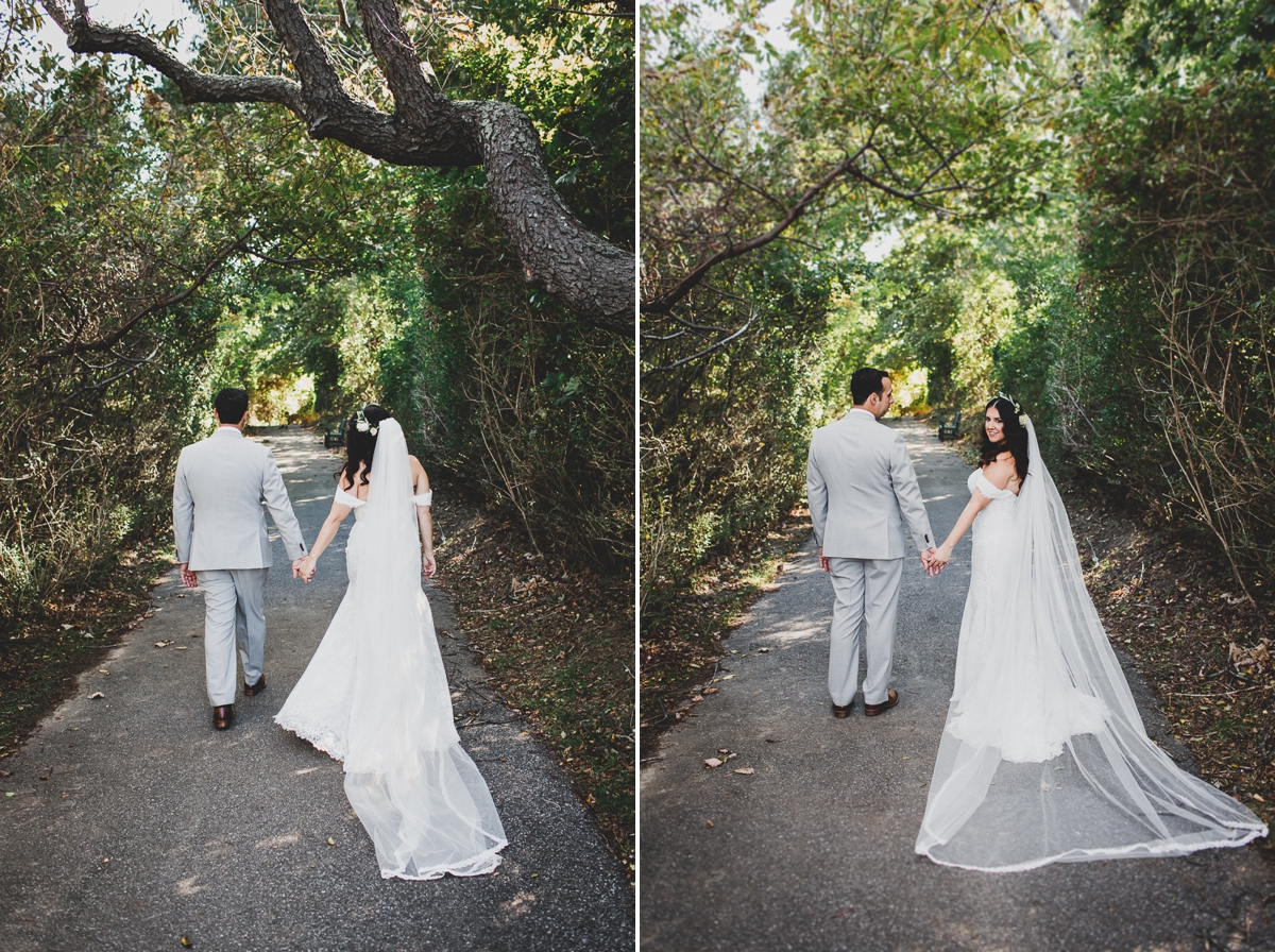 Brecknock-Hall-Greenport-Long-Island-Documentary-Wedding-Photographer-Elvira-Kalviste-86.jpg