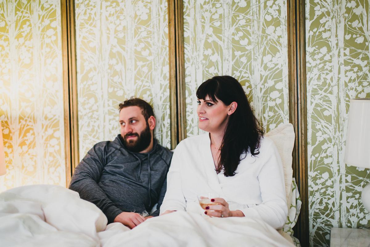 Williamsburg-Lesbian-Gay-Same-Sex-Wedding-Brooklyn-New-York-Documentary-Wedding-Photographer-3.jpg