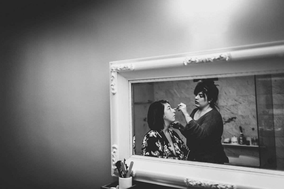 Williamsburg-Lesbian-Gay-Same-Sex-Wedding-Brooklyn-New-York-Documentary-Wedding-Photographer-13.jpg