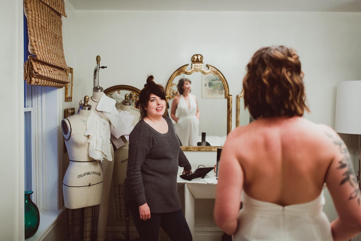 Williamsburg-Lesbian-Gay-Same-Sex-Wedding-Brooklyn-New-York-Documentary-Wedding-Photographer-29.jpg