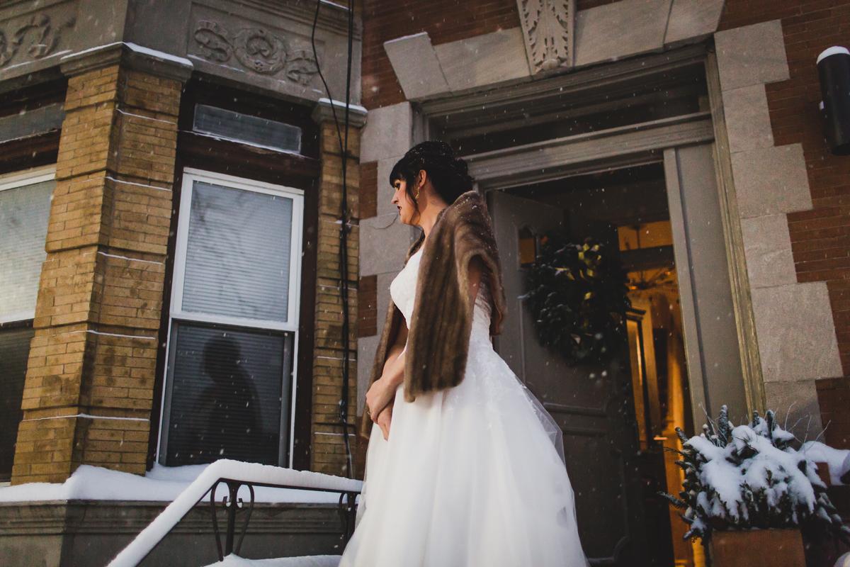 Williamsburg-Lesbian-Gay-Same-Sex-Wedding-Brooklyn-New-York-Documentary-Wedding-Photographer-30.jpg