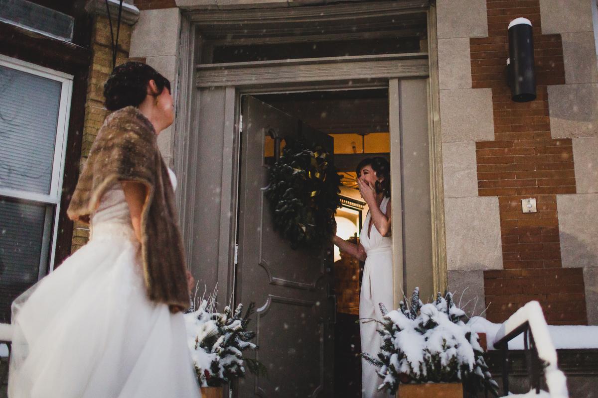 Williamsburg-Lesbian-Gay-Same-Sex-Wedding-Brooklyn-New-York-Documentary-Wedding-Photographer-31.jpg