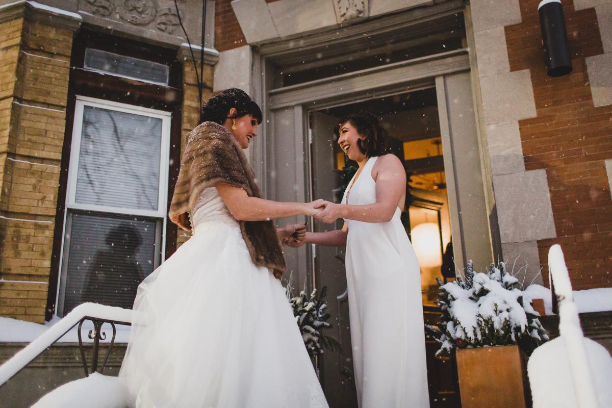 Williamsburg-Lesbian-Gay-Same-Sex-Wedding-Brooklyn-New-York-Documentary-Wedding-Photographer-32.jpg