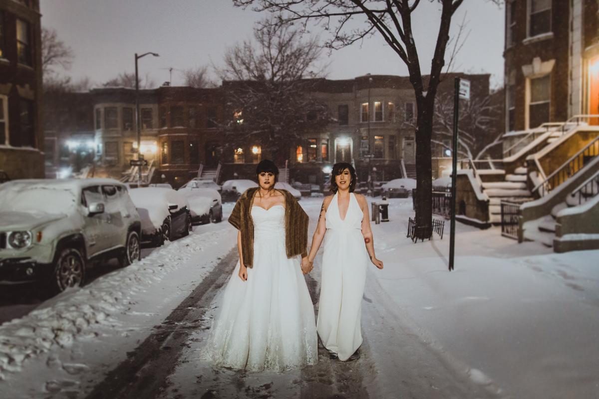 Williamsburg-Lesbian-Gay-Same-Sex-Wedding-Brooklyn-New-York-Documentary-Wedding-Photographer-34.jpg
