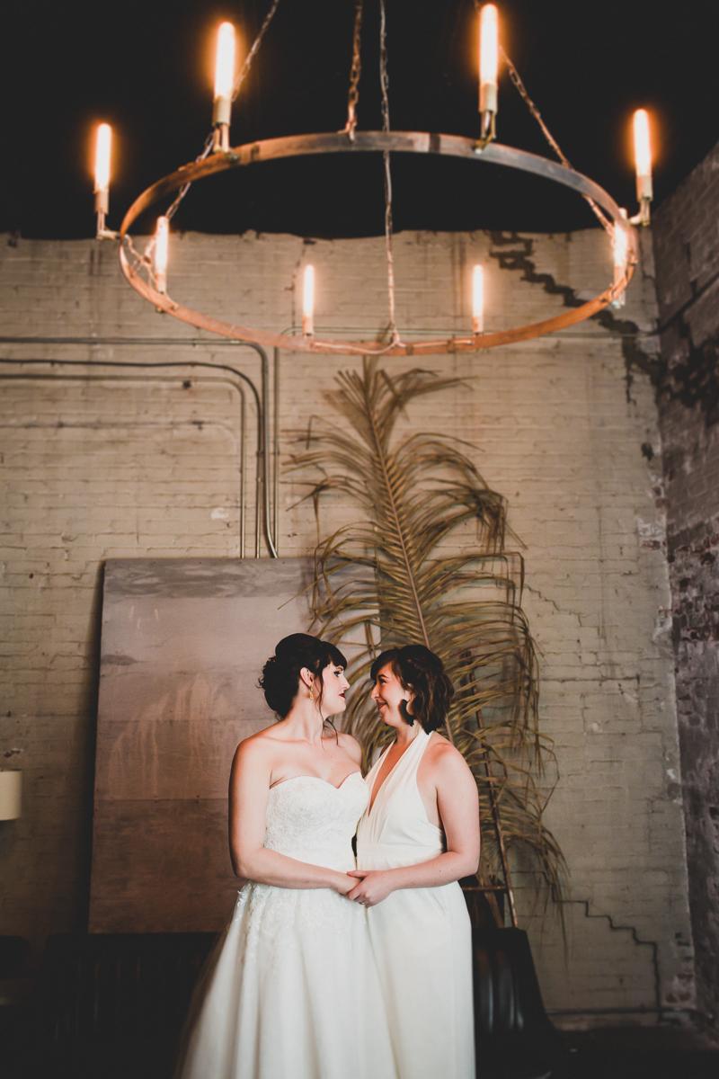 Williamsburg-Lesbian-Gay-Same-Sex-Wedding-Brooklyn-New-York-Documentary-Wedding-Photographer-37.jpg